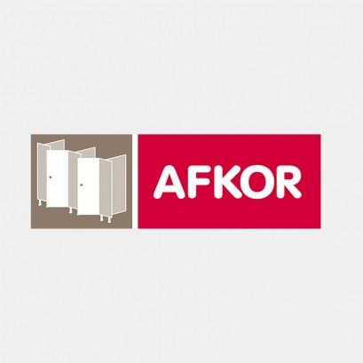afkor-logo-website-sistim