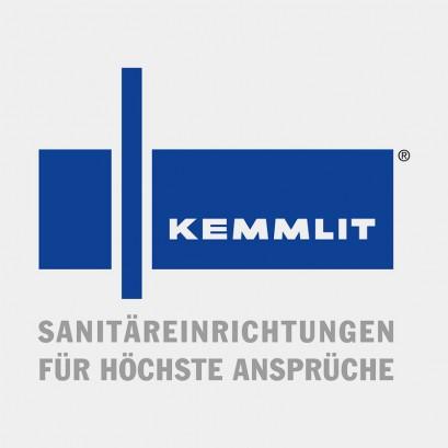 kemmlit-logo-website-sistim