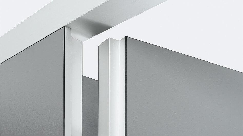 Kemmlit-Primo-Kn-deurdetail