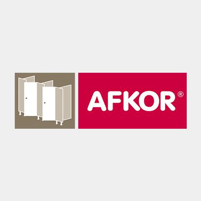 afkor-logo